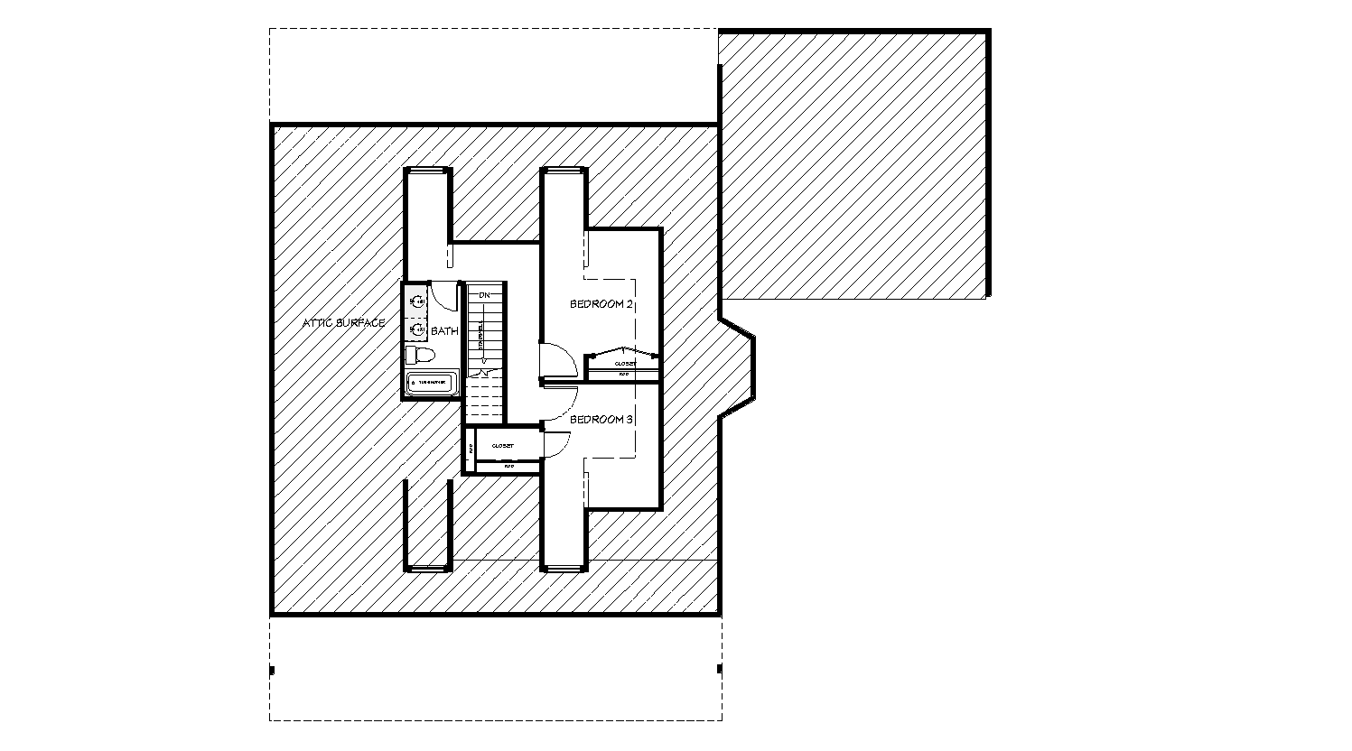 2nd_Floor_Plan (1)